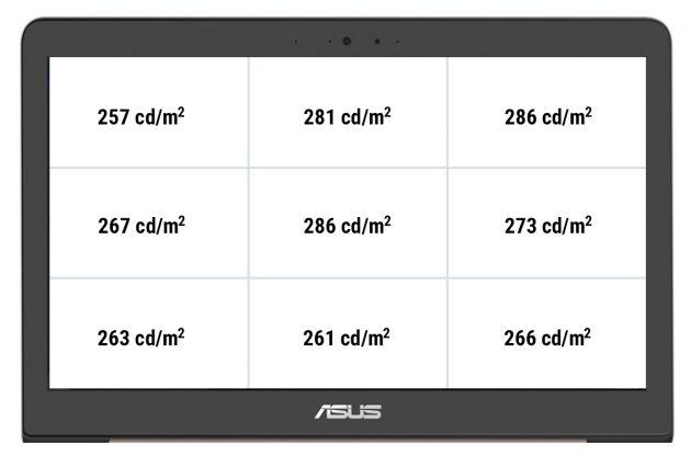 asus-zenbook-ux310ua-fc114t-displayhelligkeit