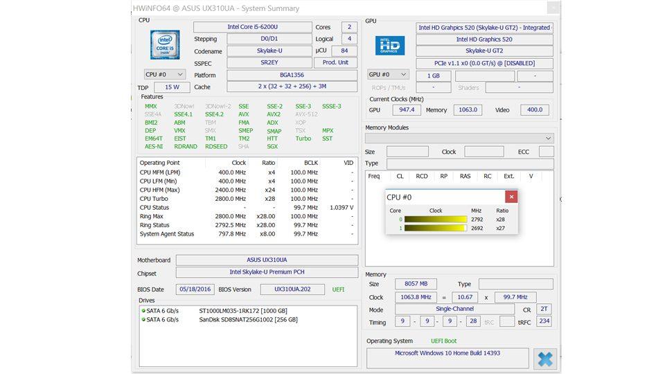 asus-zenbook-ux310ua-fc114t-hardware-1