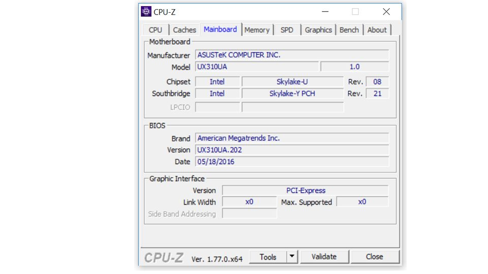 asus-zenbook-ux310ua-fc114t-hardware-3