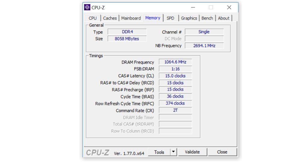asus-zenbook-ux310ua-fc114t-hardware-4