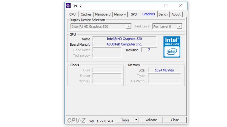 asus-zenbook-ux310ua-fc114t-hardware-5