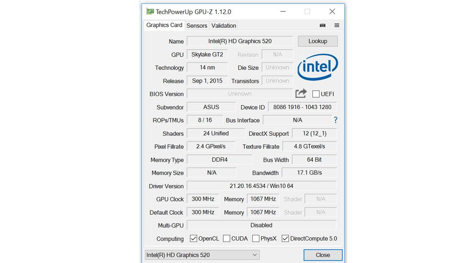 asus-zenbook-ux310ua-fc114t-hardware-6