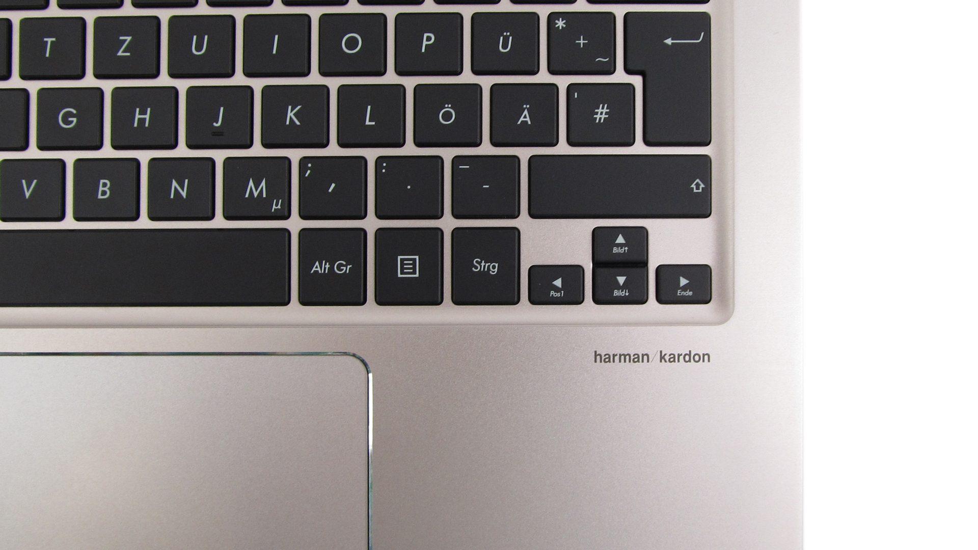 asus-zenbook-ux310ua-fc114t-tastatur_3