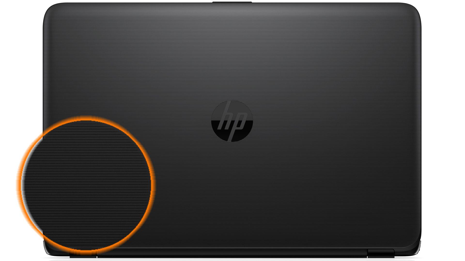 HP-15-ba048ng-Ansichten_1