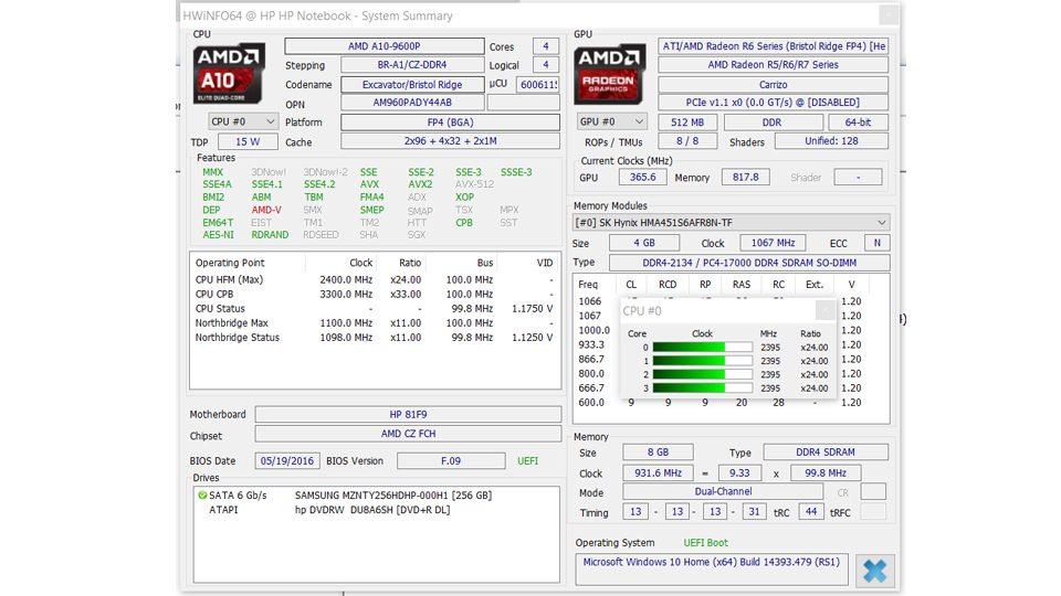 HP 15-ba048ng Hardware_1
