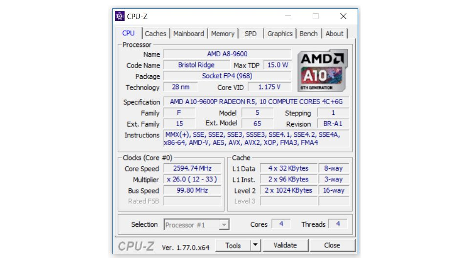 HP 15-ba048ng Hardware_2