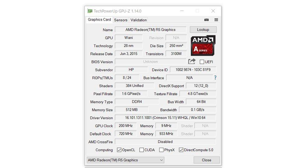 HP 15-ba048ng Hardware_7
