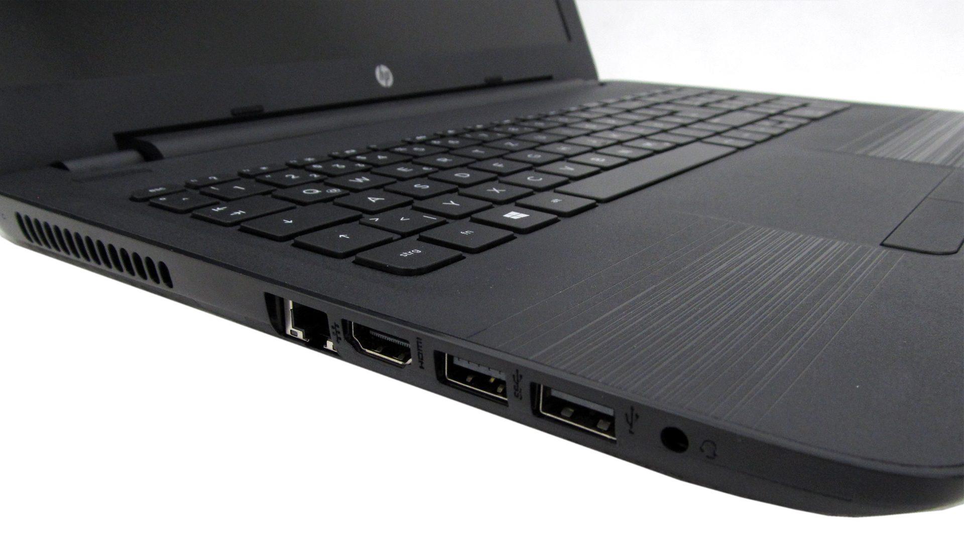 HP 15-ba048ng Tastatur_4