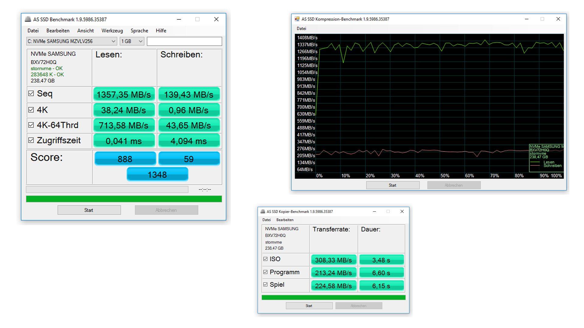 hp-17-w110ng-benchmark_6