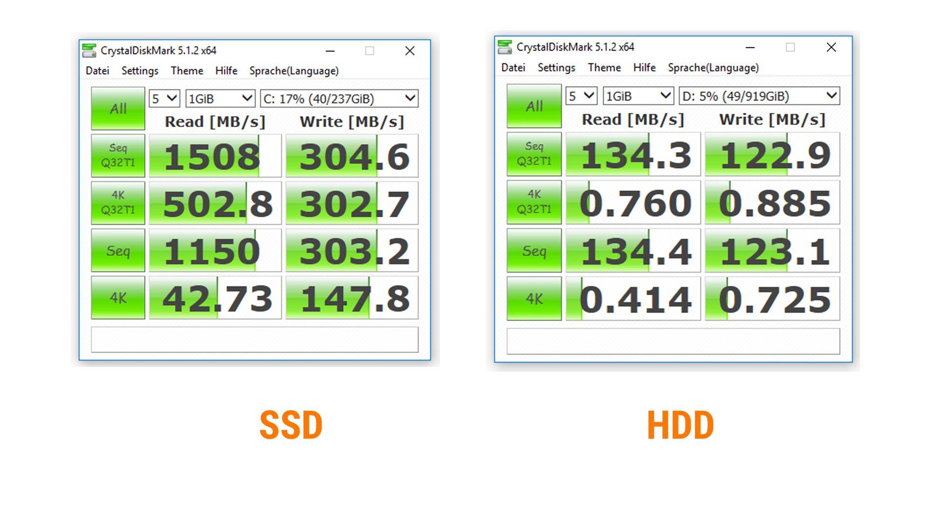 hp-17-w110ng-benchmark_8
