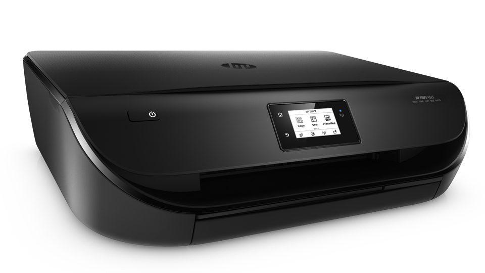 HP-Envy-4521-Ansichten-1