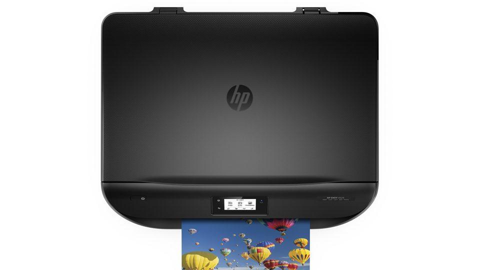 HP-Envy-4521-Ansichten-2