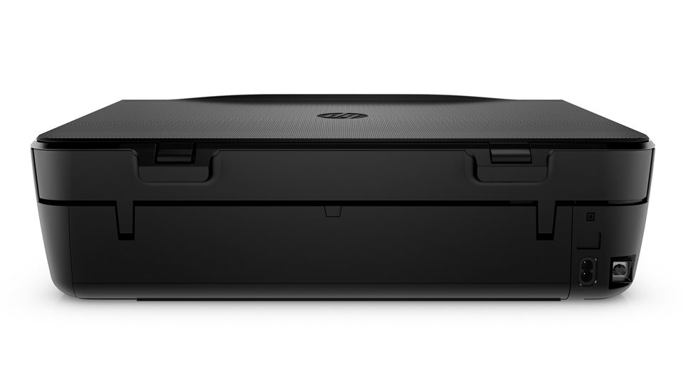 HP-Envy-4521-Ansichten-4