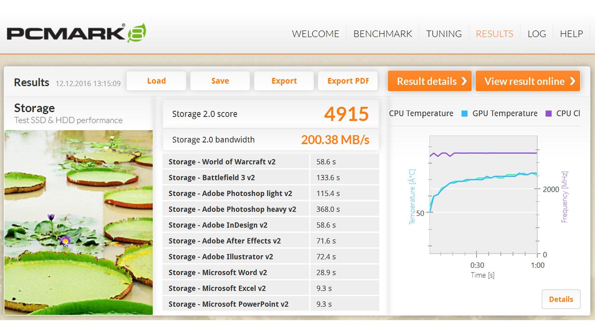 Portege_Z30-C_benchmark_4