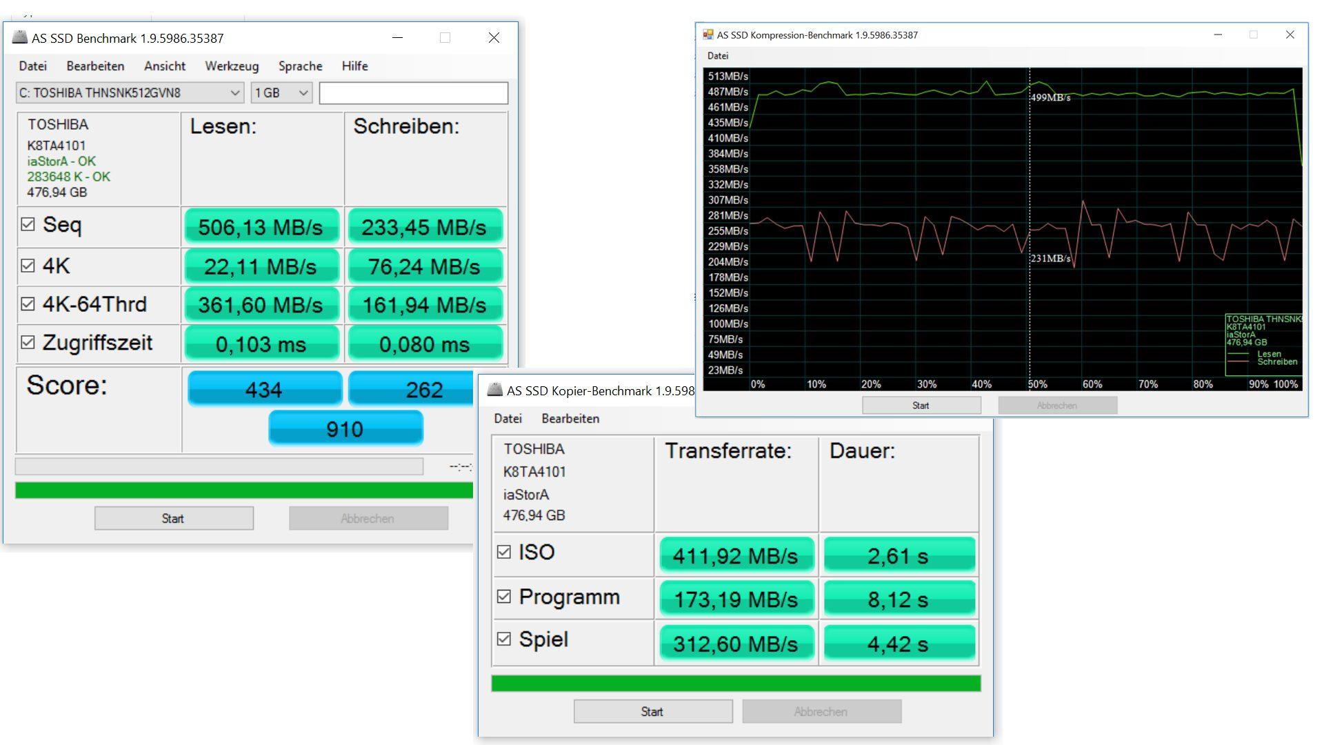 Portege_Z30-C_benchmark_7