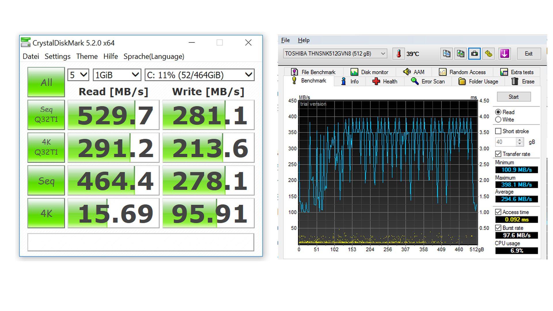 Portege_Z30-C_benchmark_8