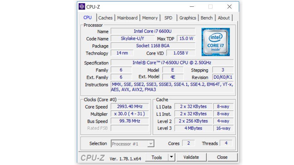 Portege_Z30-C_hardware_2