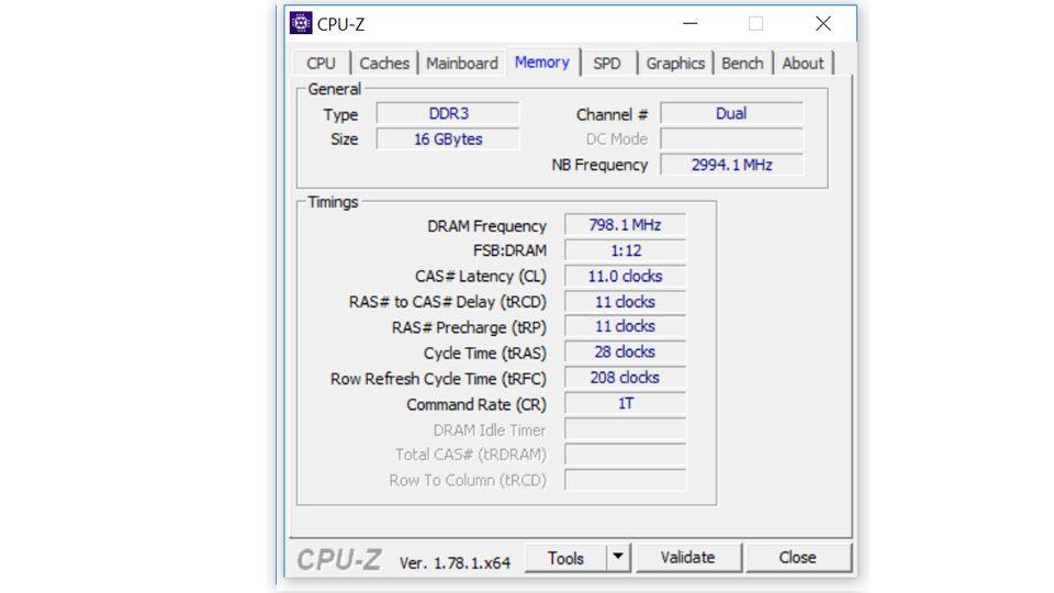 Portege_Z30-C_hardware_4