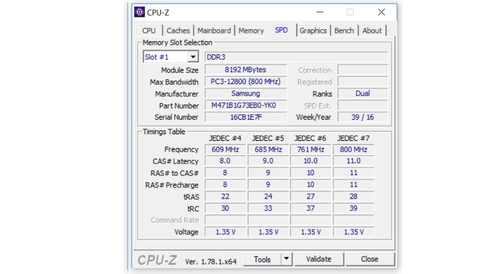Portege_Z30-C_hardware_5