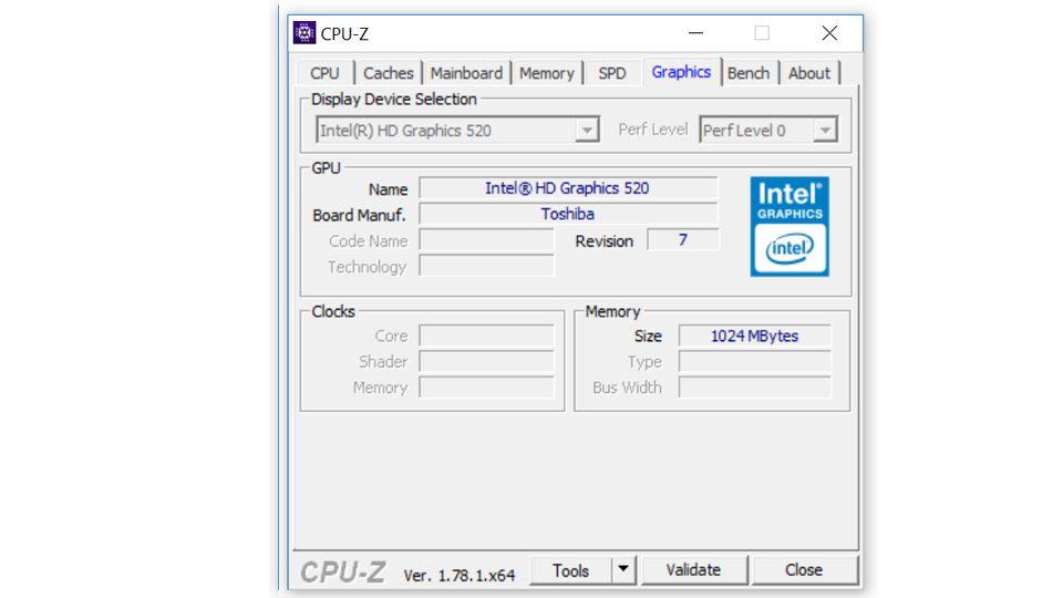 Portege_Z30-C_hardware_6
