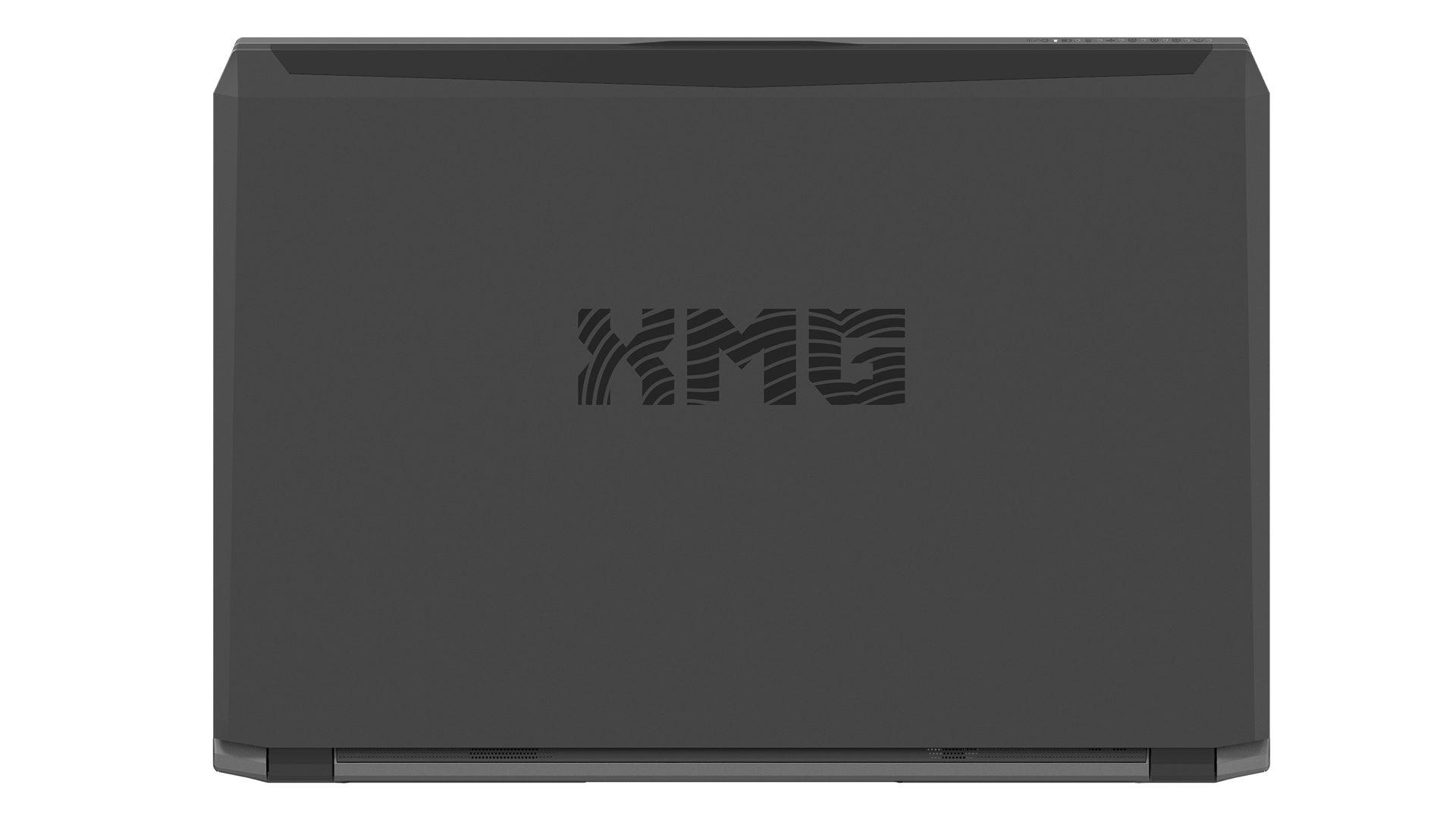 SCHENKER-XMG-P507-VE-gsh-Ansichten_1