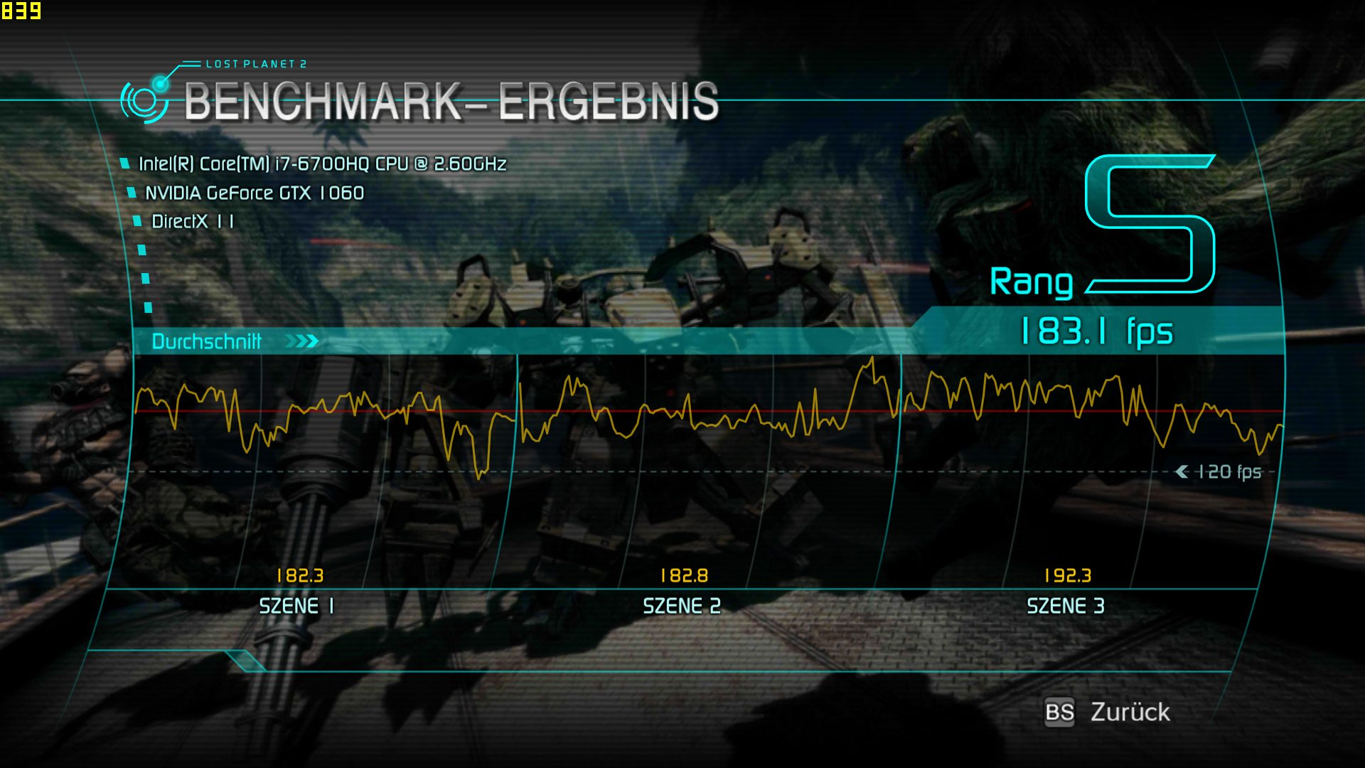 SCHENKER-XMG-P507-VE-gsh-Grafik_11