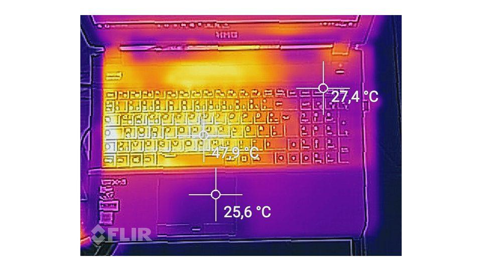 SCHENKER-XMG-P507-VE-gsh-Hitze_1