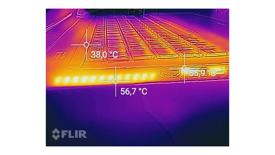 SCHENKER-XMG-P507-VE-gsh-Hitze_4