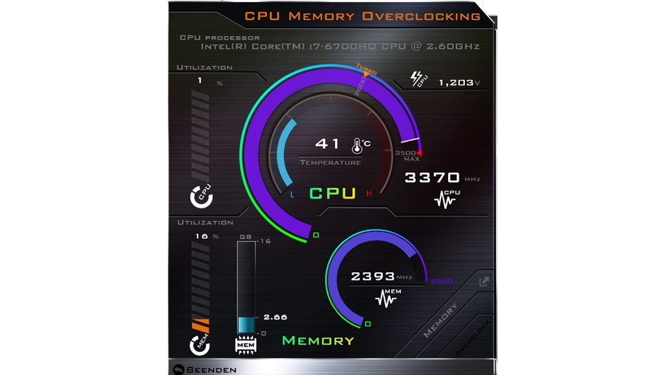 SCHENKER-XMG-P507-VE-gsh-Overclocking_2