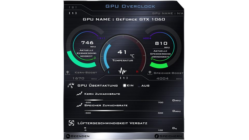 SCHENKER-XMG-P507-VE-gsh-Overclocking_3