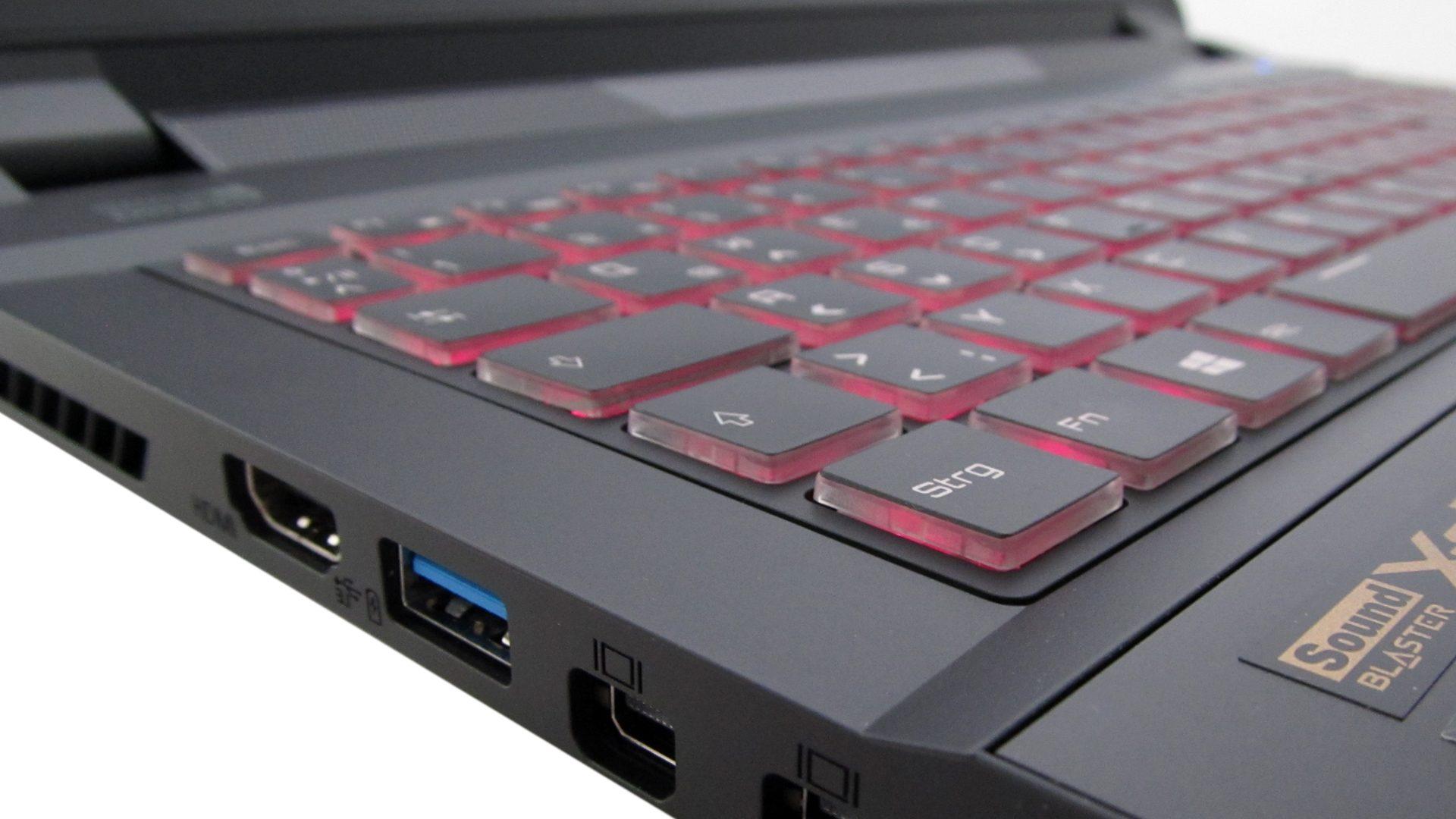 SCHENKER-XMG-P507-VE-gsh-tastatur_3