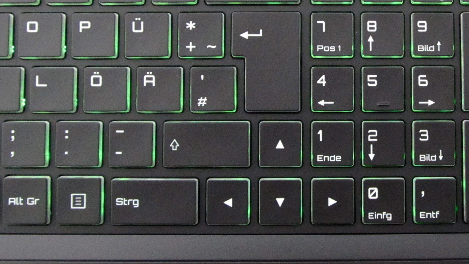 SCHENKER-XMG-P507-VE-gsh-tastatur_4