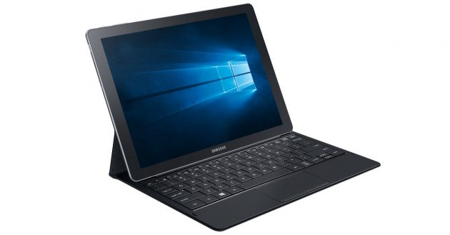Samsung-Galaxy-TabPro-S-12-Win10-Windows10-Win-10-Windows-10