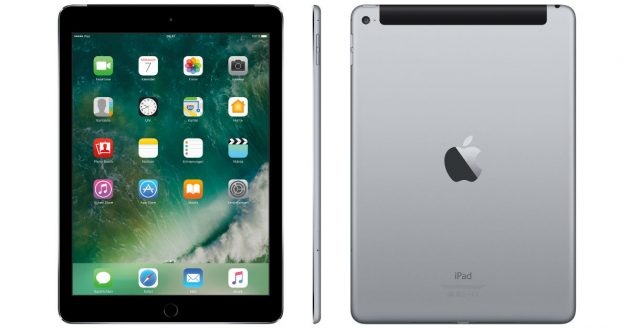 iPad-Air2-Apple-SpaceGray