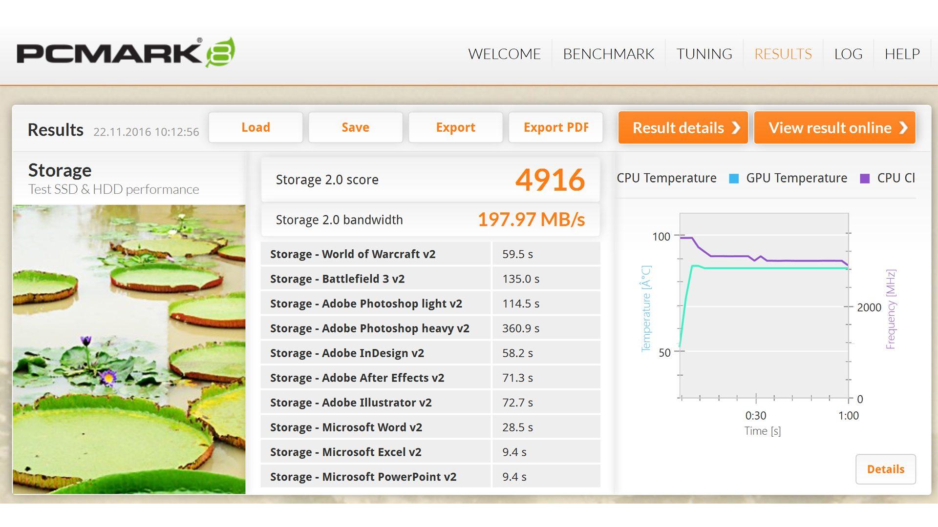 medion-akoya-s3409-md60234-benchmark-4