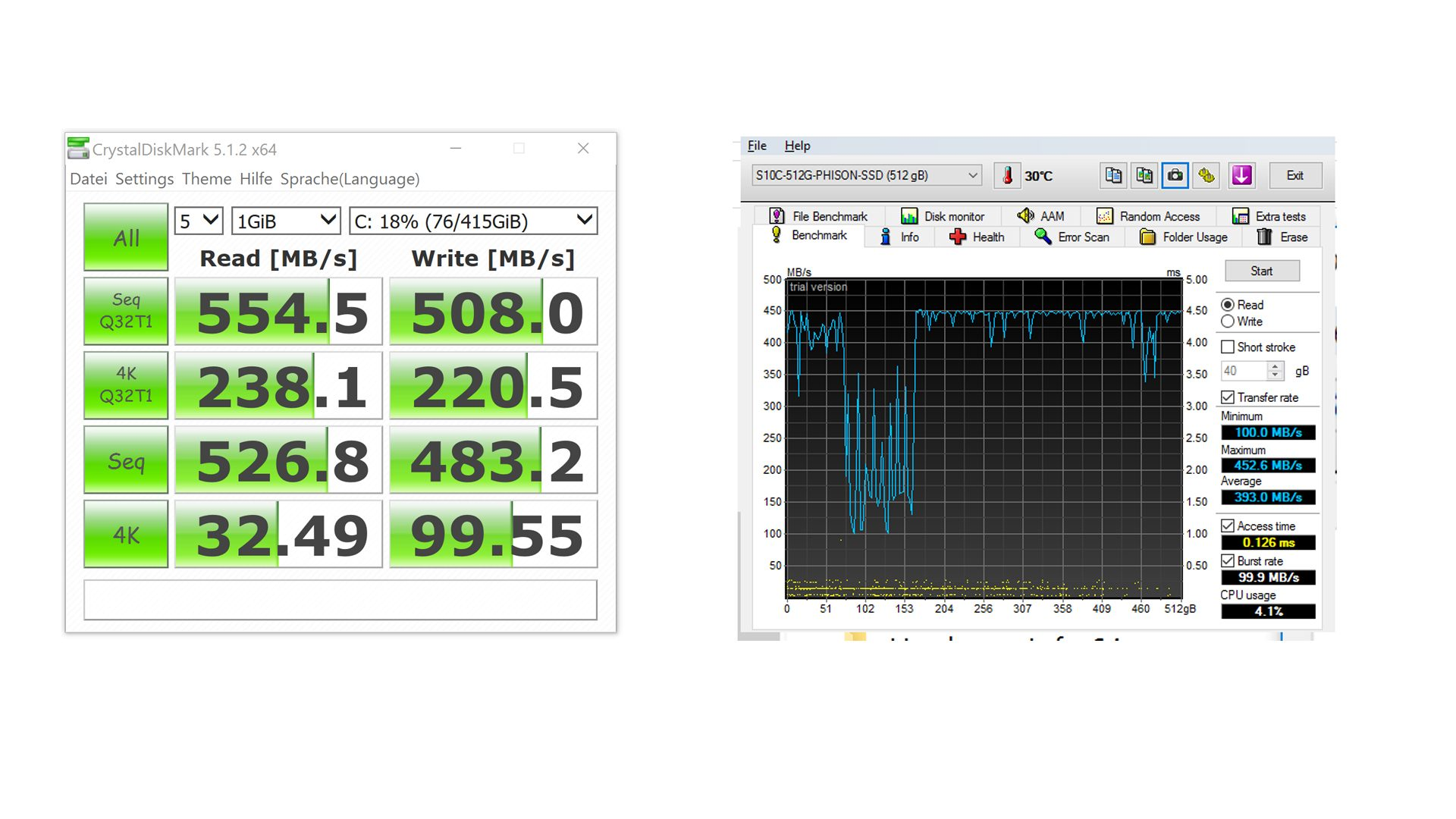 medion-akoya-s3409-md60234-benchmark-6