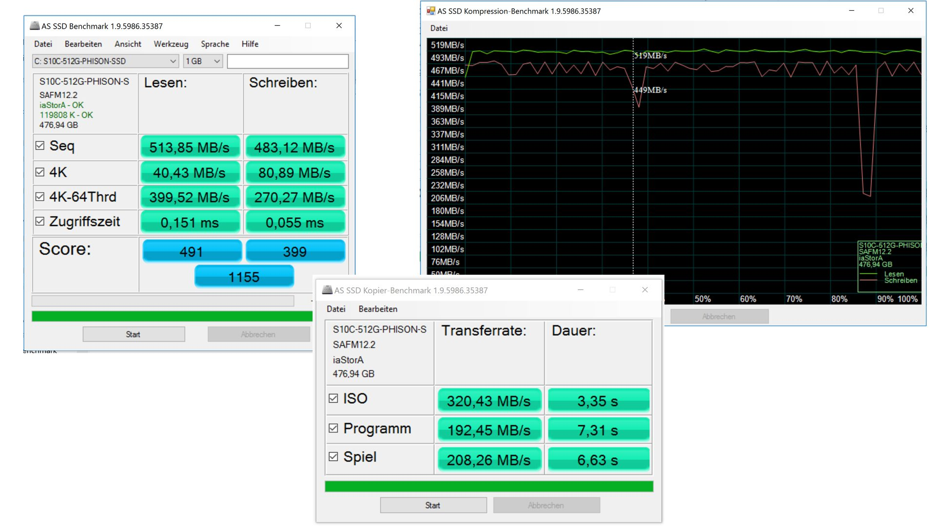 medion-akoya-s3409-md60234-benchmark-7