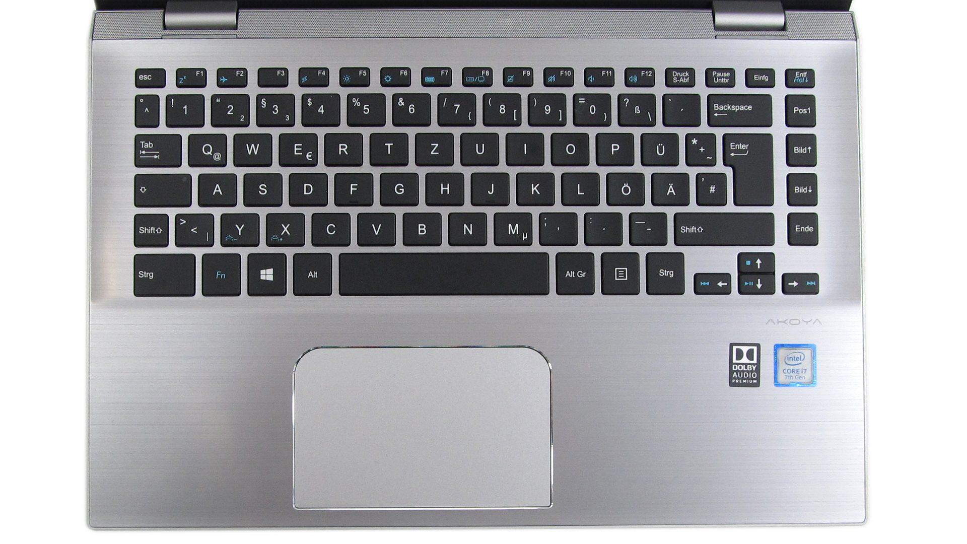 medion-akoya-s3409-md60234-tastatur_1