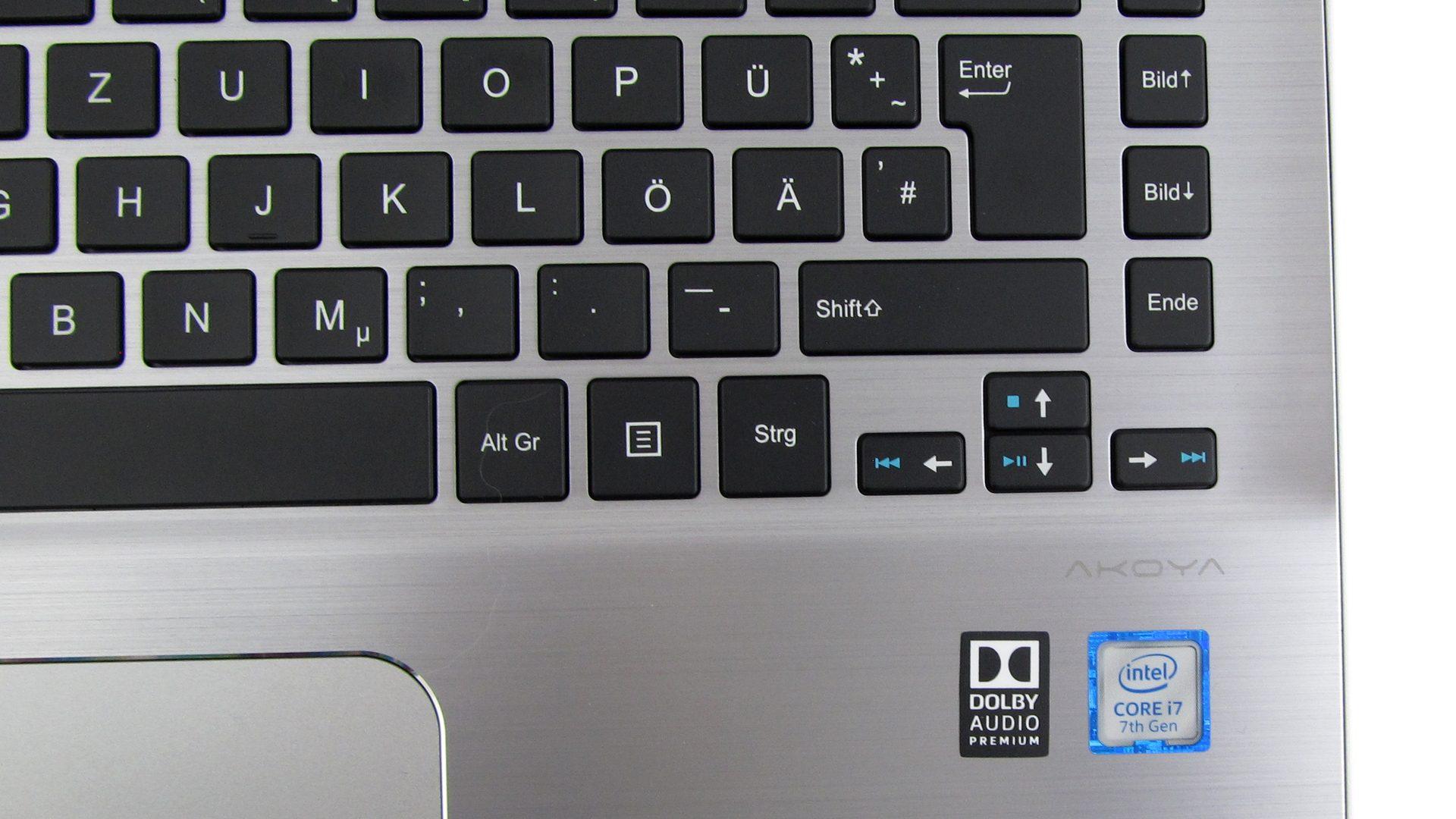 medion-akoya-s3409-md60234-tastatur_3