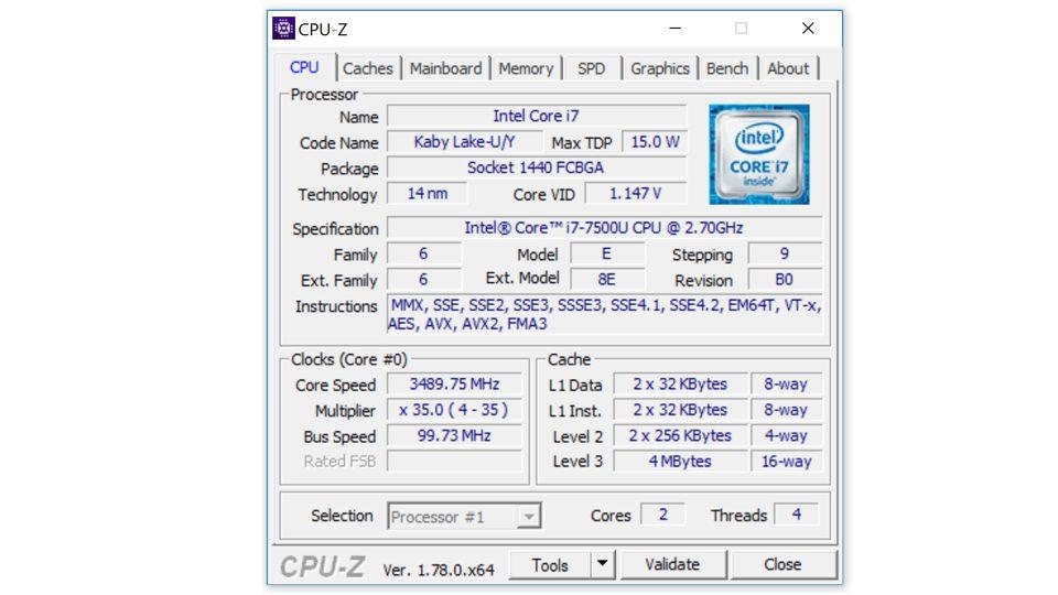 medion-akoya-s3409-md60234-hardware-2