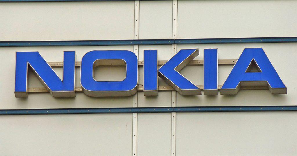 Nokia verspricht aktuelles Android und schnelle Updates