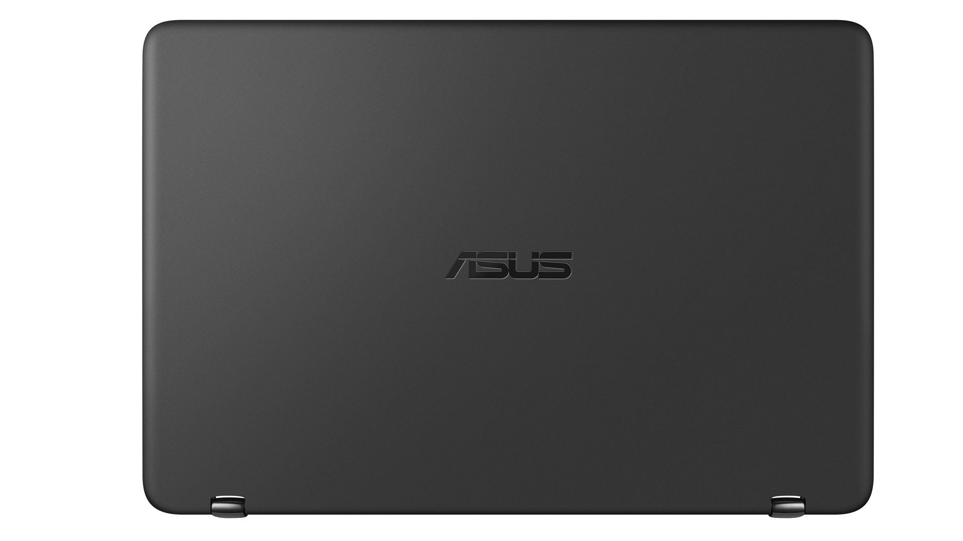 Asus-UX360UAK-BB284T-Zenbook—Ansichten-6