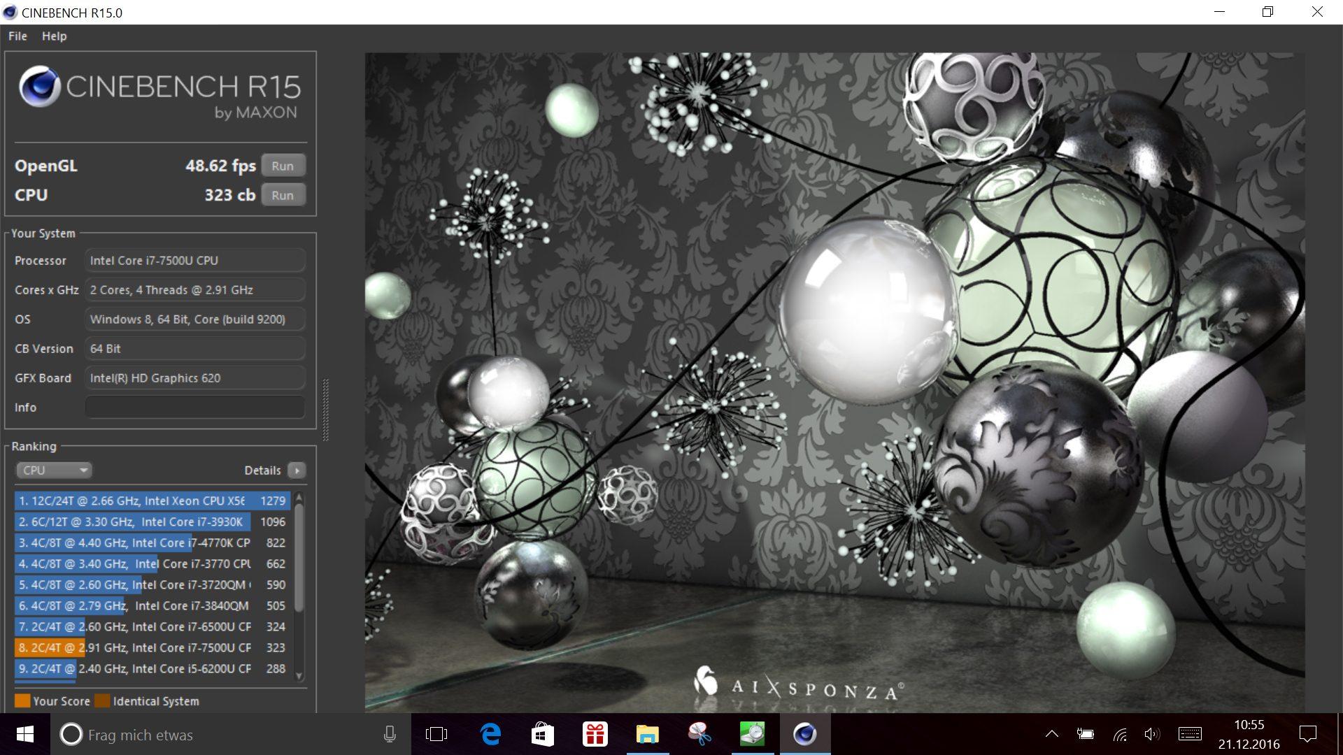 Asus-UX360UAK-BB284T-Zenbook—Benchmark-7