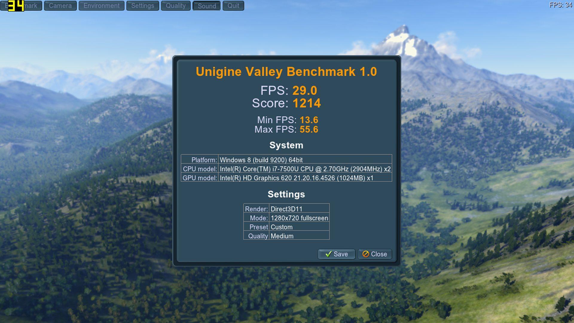 Asus-UX360UAK-BB284T-Zenbook—Grafik-1