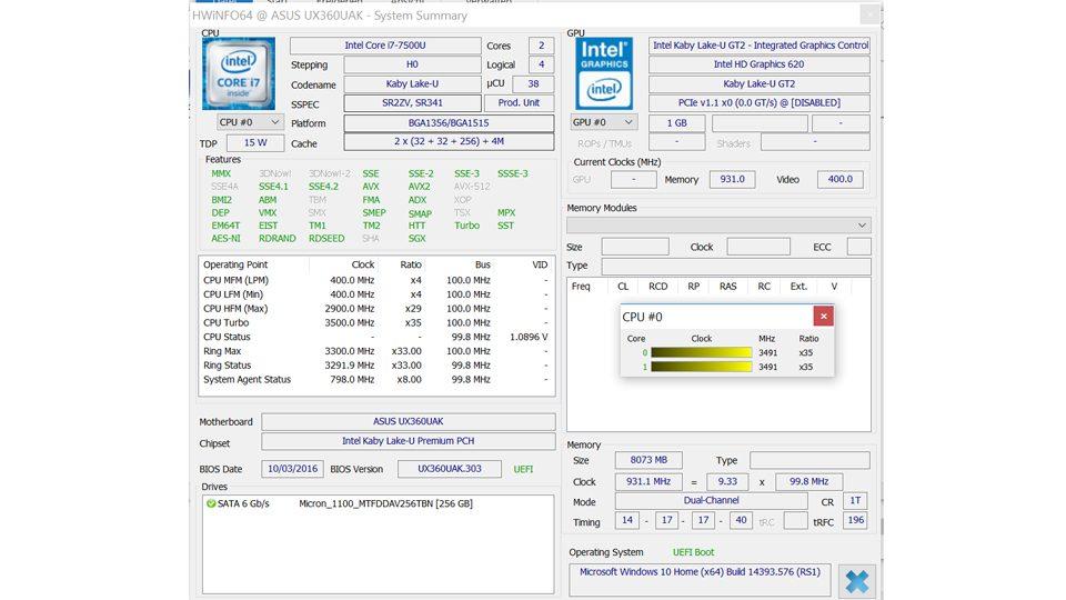 Asus-UX360UAK-BB284T-Zenbook—Hardware-1