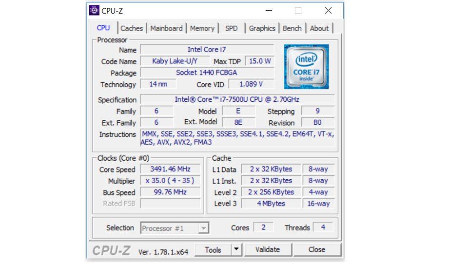 Asus-UX360UAK-BB284T-Zenbook—Hardware-2