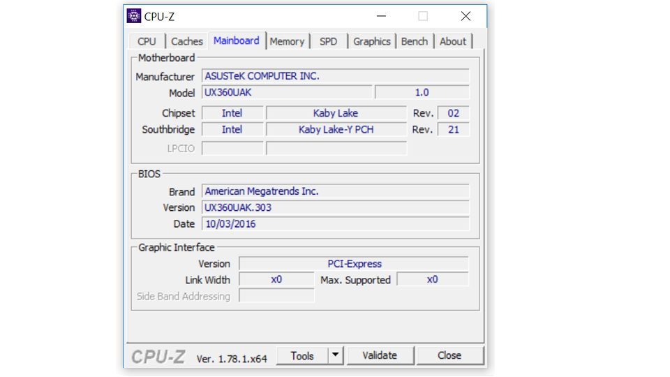 Asus-UX360UAK-BB284T-Zenbook—Hardware-3