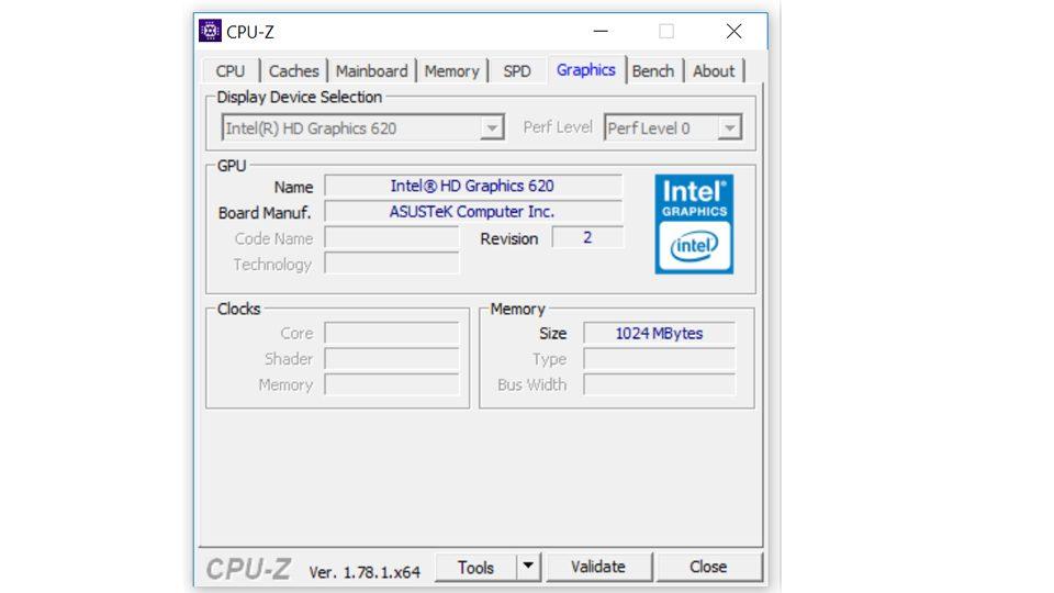 Asus-UX360UAK-BB284T-Zenbook—Hardware-5