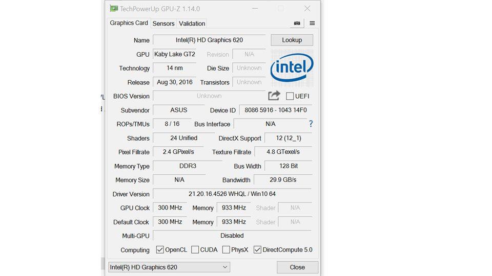 Asus-UX360UAK-BB284T-Zenbook—Hardware-6