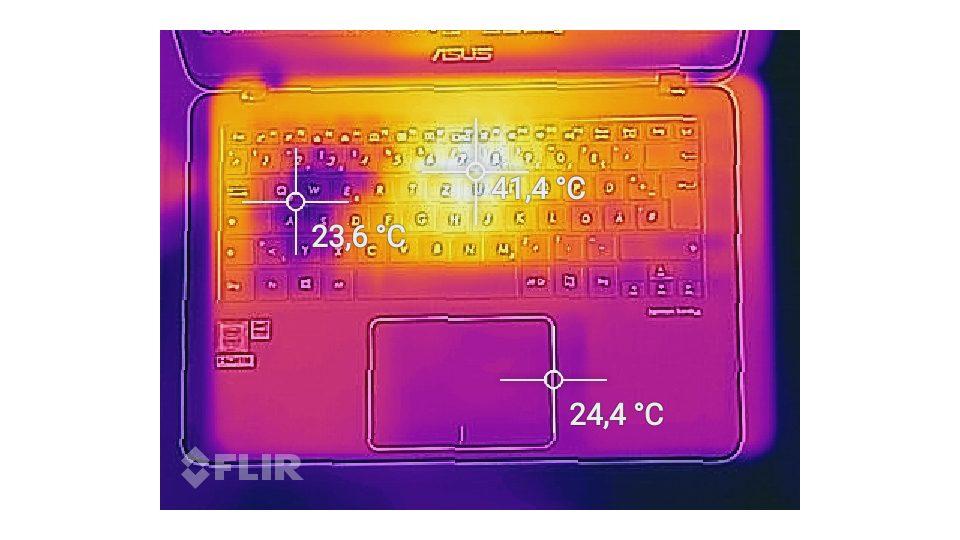 Asus-UX360UAK-BB284T-Zenbook—Hitze_1